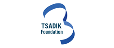 Tsadik Foundation