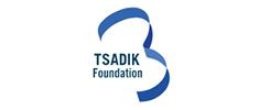Tsadik Foundation