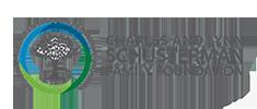 Schusterman logo
