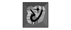 גופולוגיה לוגו